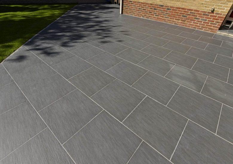 porcelain patio tiles