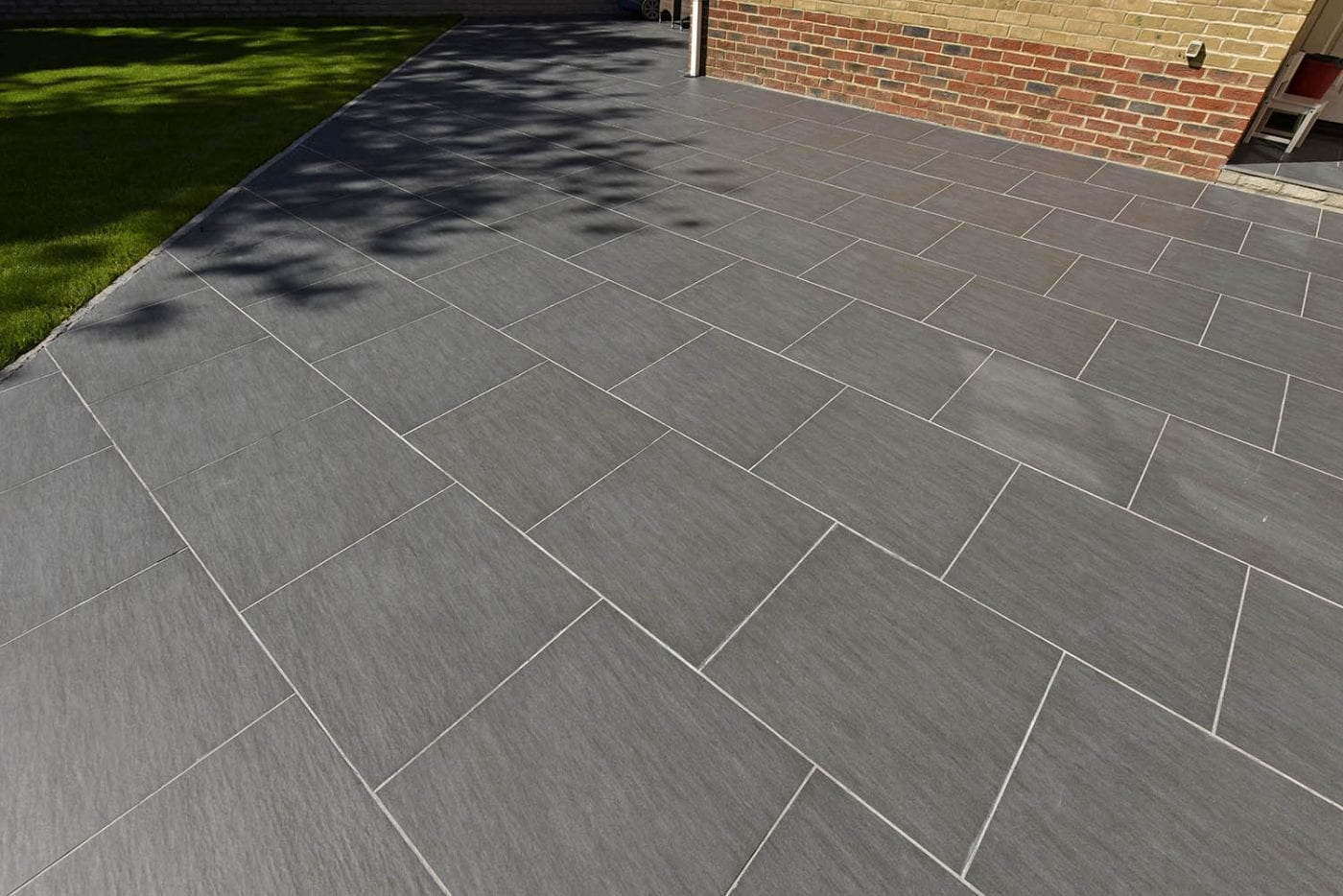 porcelain patio tiles