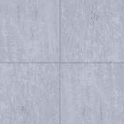 exterior porcelain tile grigio