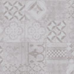 exterior porcelain tile houzz