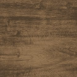 exterior porcelain tile warm oak