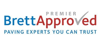 Brett Premium Approved Contractor Essex