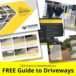 Diamond-Driveways-free-Driveway-Guide-homepage
