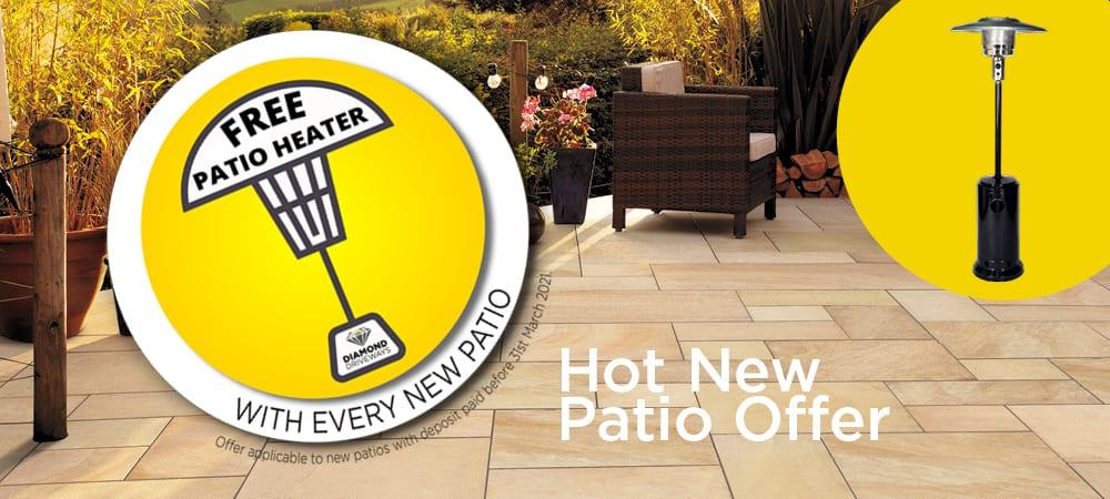patioheater-web-landingpage